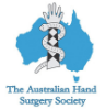 Dr Ian Yuen is a member of the Australian Hand Surgery Society