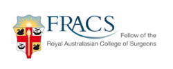 Ian Yuen is a fellow of the Royal Australian College of Surgeons